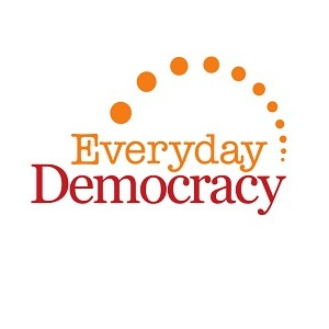 avatar for Everyday Democracy