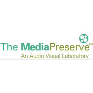 avatar for The MediaPreserve - Networking reception and Exhibitor Break Sponsor