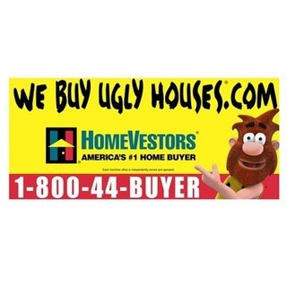 avatar for We Buy Ugly Houses