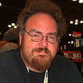 avatar for Jon Schnepp