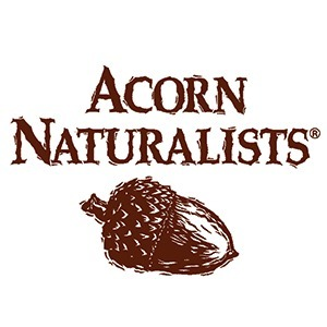 avatar for Acorn Naturalists