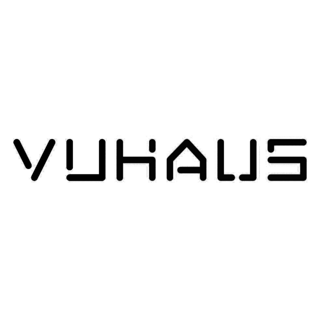 avatar for VuHaus