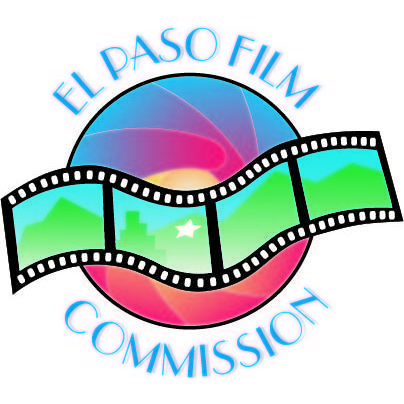 avatar for El Paso Film Commission
