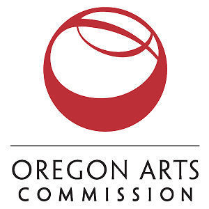 avatar for Oregon Arts Commision