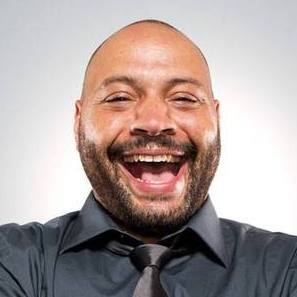 avatar for Colton Dunn