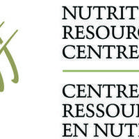avatar for Nutrition Resource Centre
