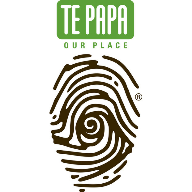 avatar for Te Papa Tongarewa Museum of New Zealand