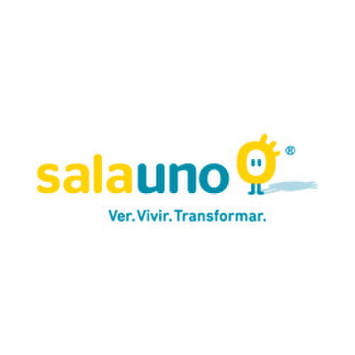 avatar for Salauno