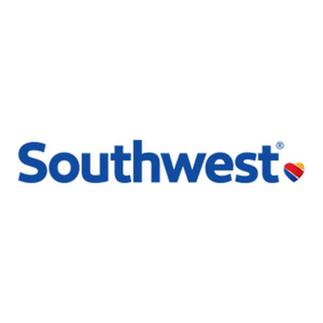 avatar for Southwest Airlines
