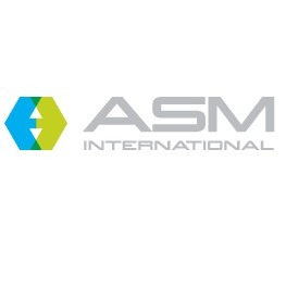 avatar for ASM International