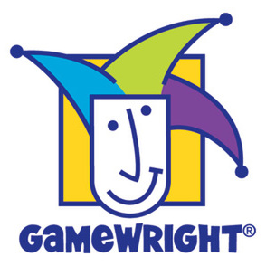 avatar for Gamewright Games