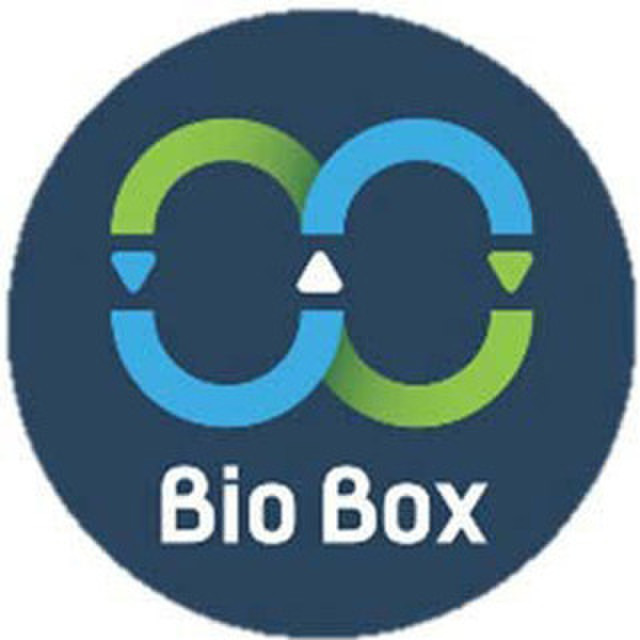 avatar for Biobox