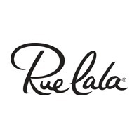 avatar for Rue La La
