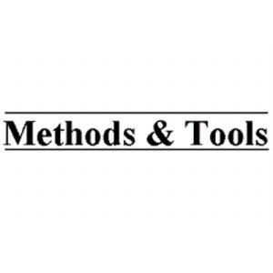 avatar for Methods and Tools