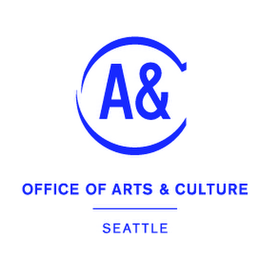 avatar for Seattle Office of Arts & Culture