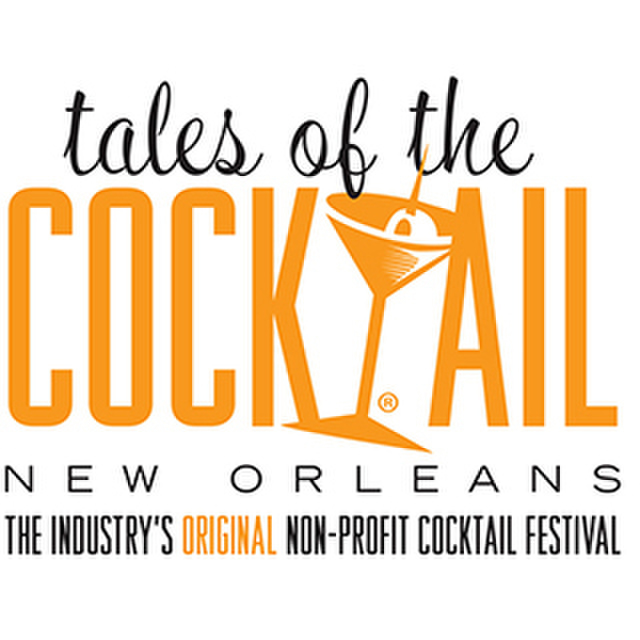 avatar for Tales of the Cocktail®