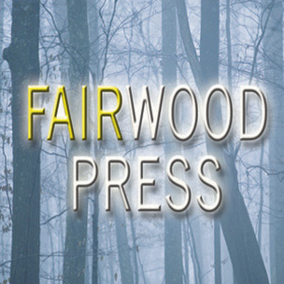 avatar for Fairwood Press