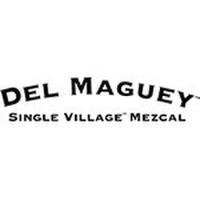 avatar for Del Maguey Single Village Mezcal