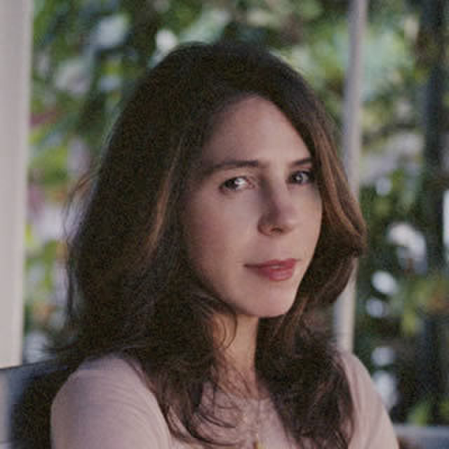 avatar for Rachel Kushner
