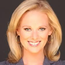 avatar for Margaret Hoover
