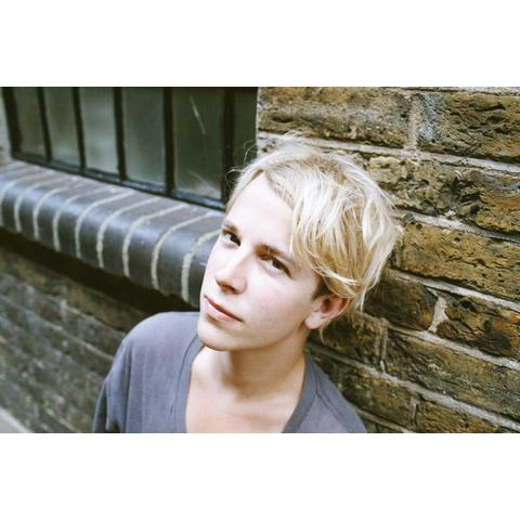 avatar for Tom Odell