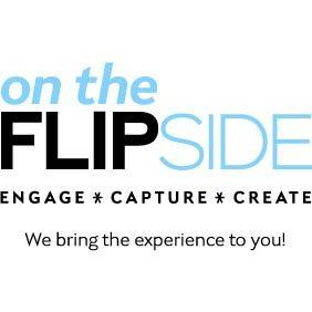 avatar for On the Flipside
