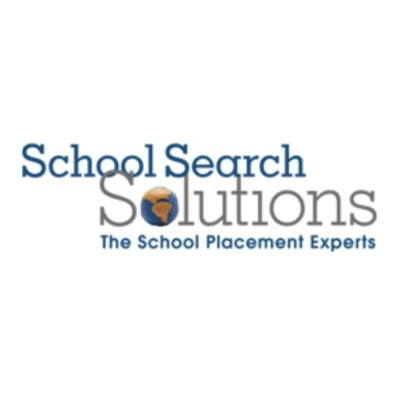avatar for School Search Solutions | School Choice International