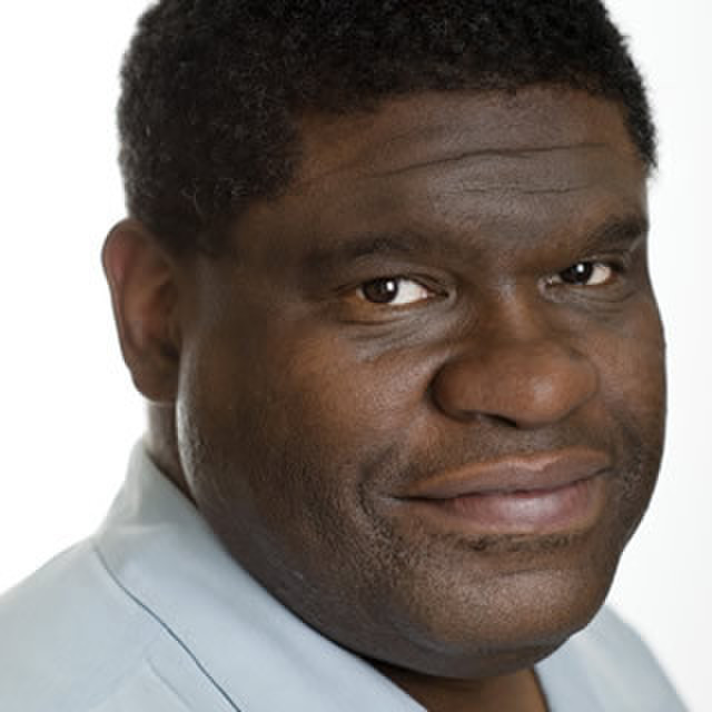 avatar for Gary Younge