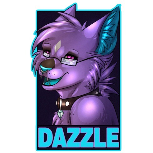 avatar for Geeki_Dazzle
