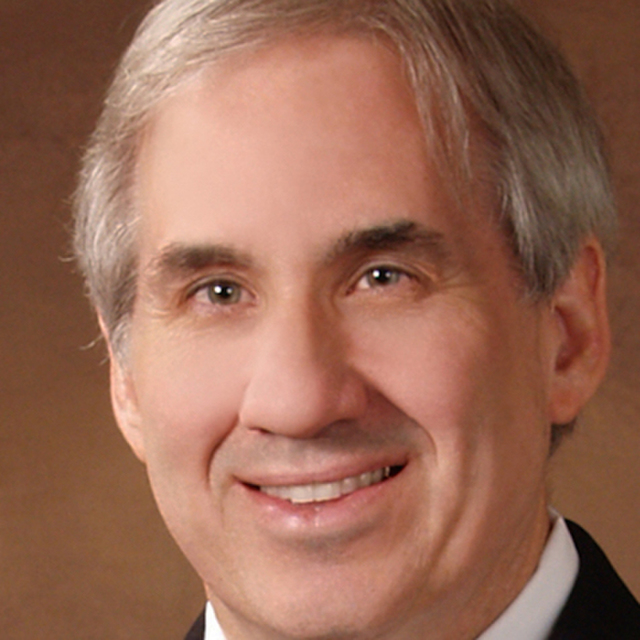 avatar for David Limbaugh