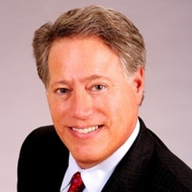 avatar for Michael Hershman