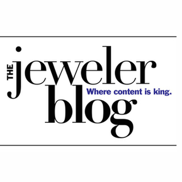 avatar for Jeweler Blog