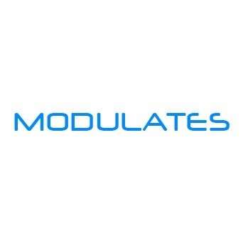 avatar for Modulates Advertising Platform