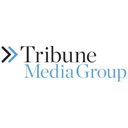 avatar for Chicago Tribune Media Group