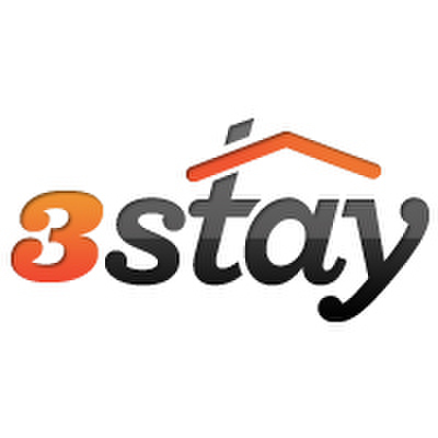 avatar for Threestay