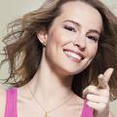 avatar for Bridgit Mendler