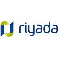 avatar for Riyadha  Public Authority for small and medium enterprises development