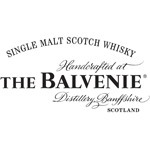 avatar for The Balvenie Single Malt