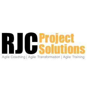 avatar for RJC Project Solutions