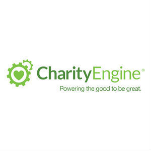 avatar for BIS Global-CharityEngine