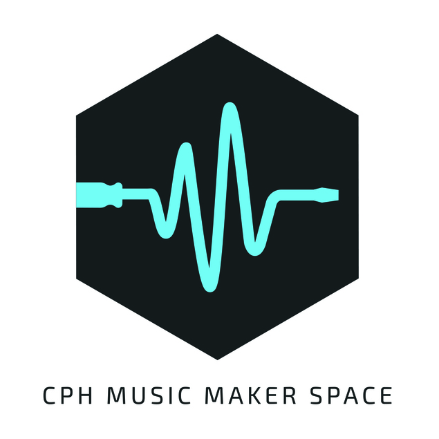 avatar for Copenhagen Music Maker Space