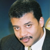 avatar for Dr. Neil deGrasse Tyson
