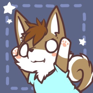 avatar for Kakurady