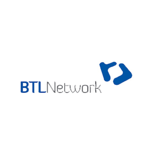 avatar for BTL Network