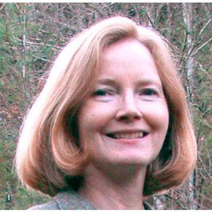 avatar for Ellen Daugman