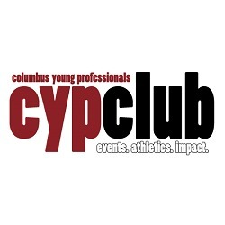 avatar for Columbus Young Professionals Club