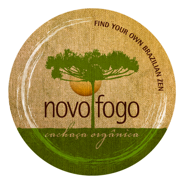 avatar for Novo Fogo
