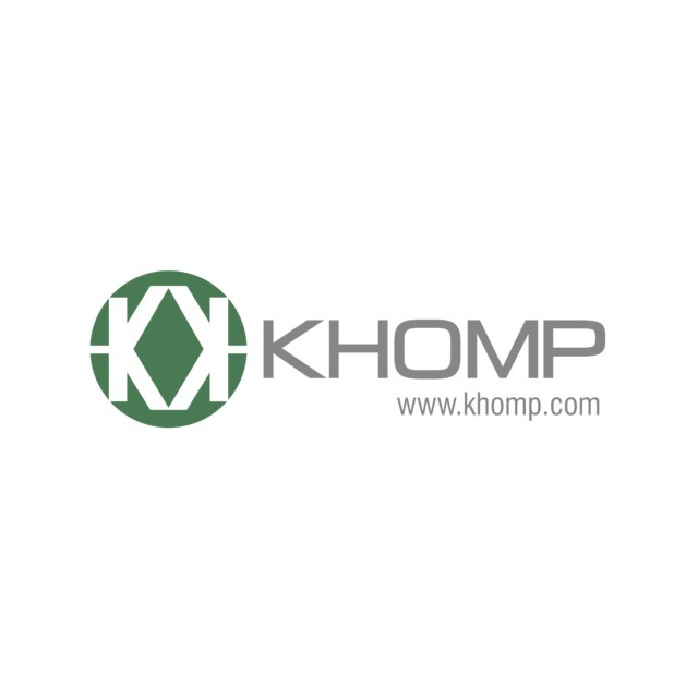 avatar for KHOMP