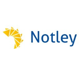 avatar for Notley