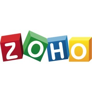 avatar for Zoho Corporation